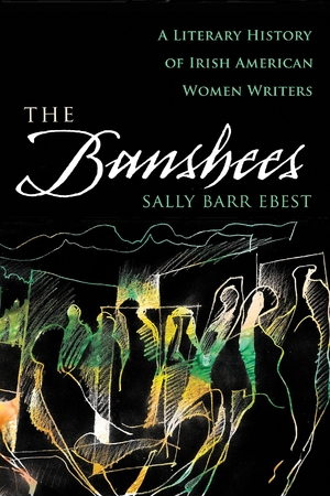 Cover for the book: Banshees, The