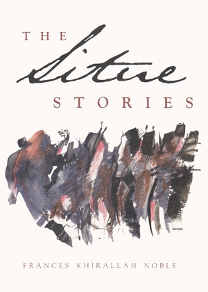 Cover for the book: Situe Stories, The