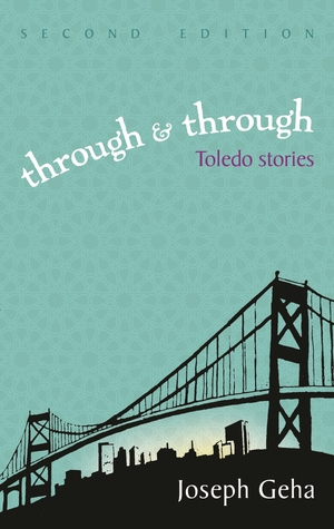 Cover for the book: Through and Through