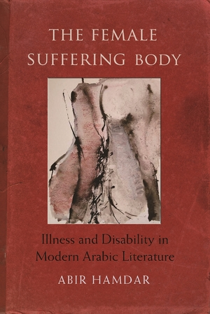 Cover for the book: Female Suffering Body, The