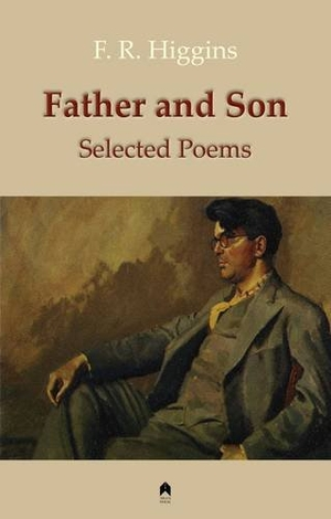 Cover for the book: Father and Son