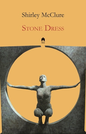 Cover for the book: Stone Dress