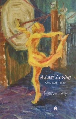Cover for the book: Last Loving, A
