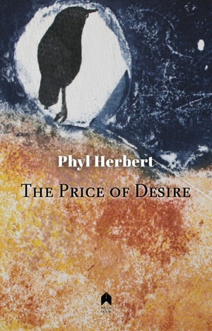 Cover for the book: Price of Desire, The