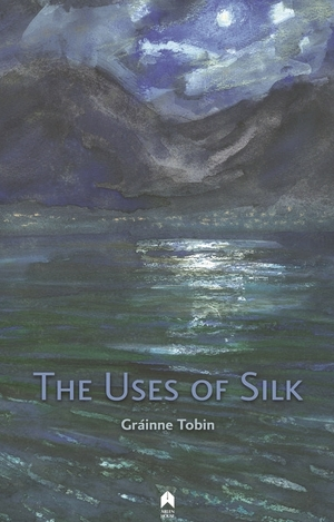 Cover for the book: Uses of Silk, The