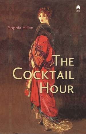 Cover for the book: Cocktail Hour, The