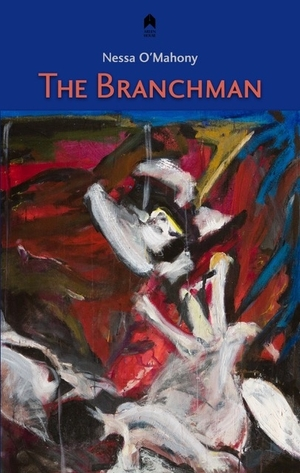 Cover for the book: Branchman, The
