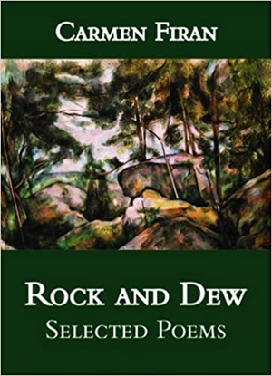 Cover for the book: Rock and Dew