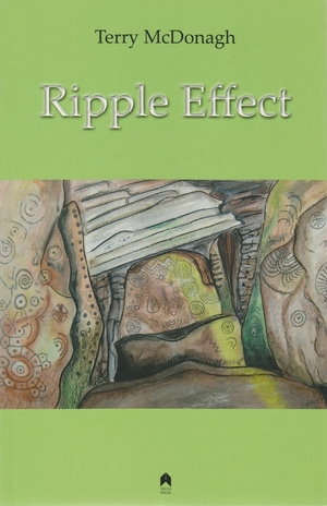 Cover for the book: Ripple Effect