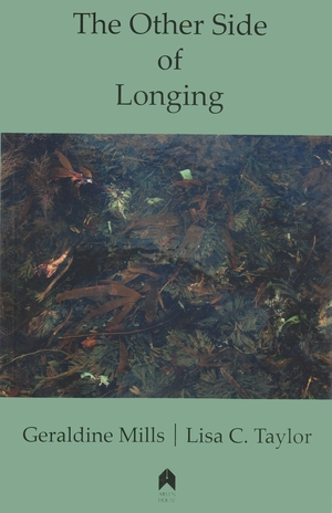 Cover for the book: Other Side of Longing, The