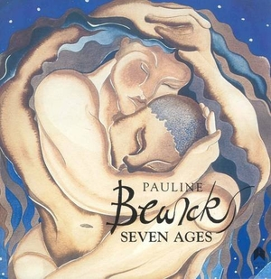 Cover for the book: Pauline Bewick's Seven Ages