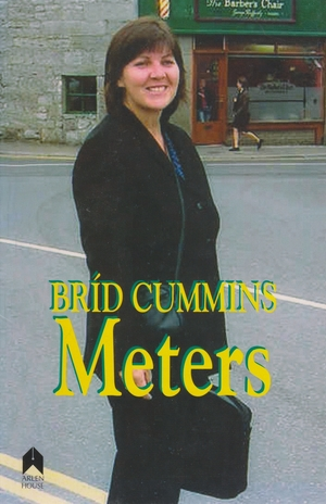 Cover for the book: Meters