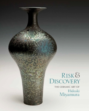 Cover for the book: Risk and Discovery