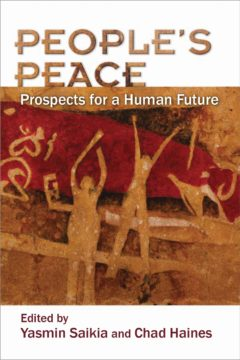 People's Peace book cover