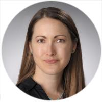 Natalie Koch